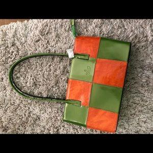 Gucci shoulder bag! 🔥